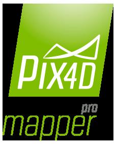 Pix4d-proMapper-Logo-RGBweb
